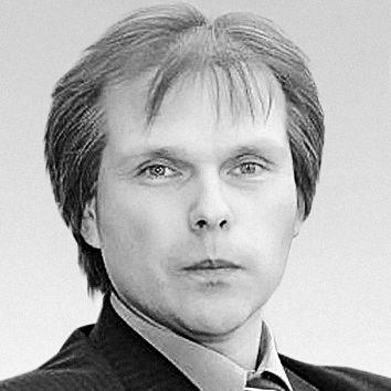 Олег Седов